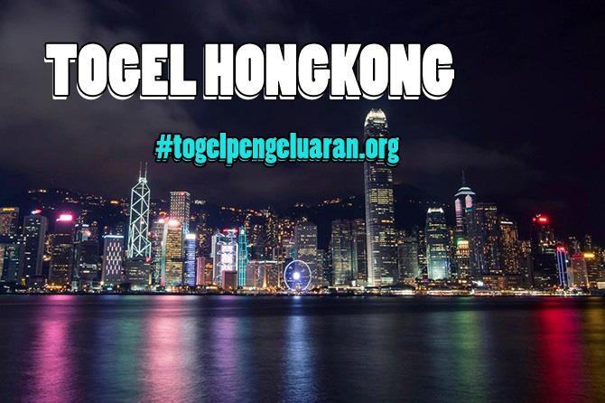 Pengeluaran Togel Hongkong 2020-2021